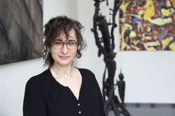 Mag. Teresa Losonc