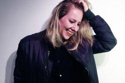 Mag. Ing. Teresa Grandits